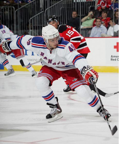 New+York+Rangers+v+New+Jersey+Devils+EJz2LiJOzBQl