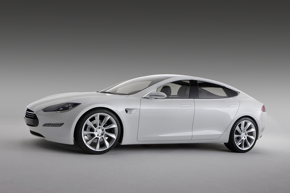 Tesla-ModelS_full