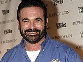 090628_billy_mays