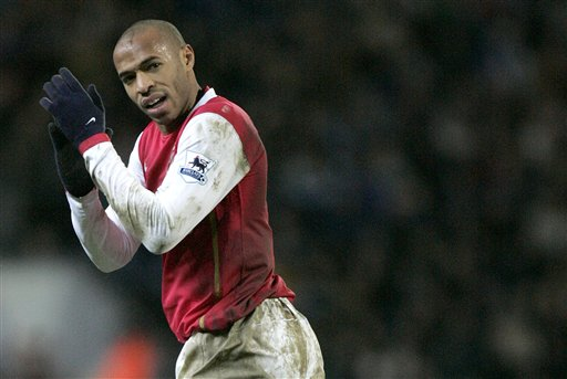 thierry_henry_the_associated_press.jpg