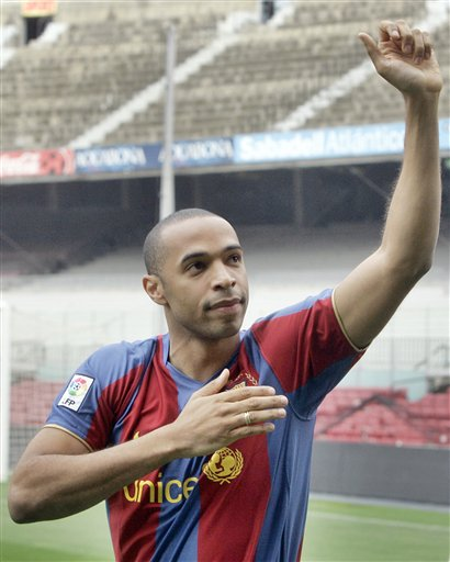http://njmg.typepad.com/photos/uncategorized/2007/06/26/thierry_henry_barca_the_associated_.jpg