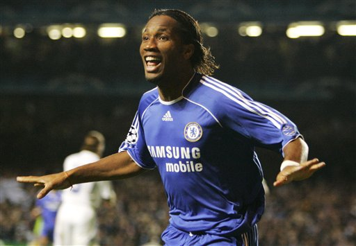 http://njmg.typepad.com/photos/uncategorized/2007/10/26/didier_drogba_1_the_associated_pres.jpg